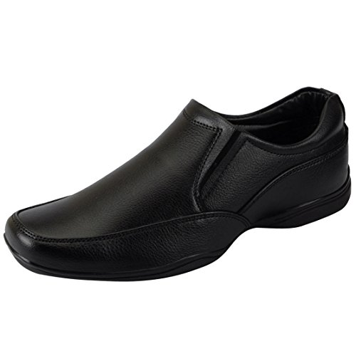 BATA Men's Formal Loafer