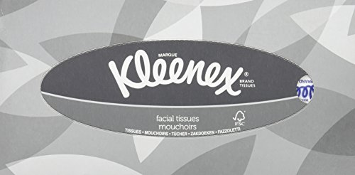 kimberly-clark-8835-kleenex-veline-facciali-100-fogli