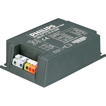 Philips tendido de alta frecuencia TL5de intensidad regulable balastro electrónico-1x 14-39W T5tubo fluorescente