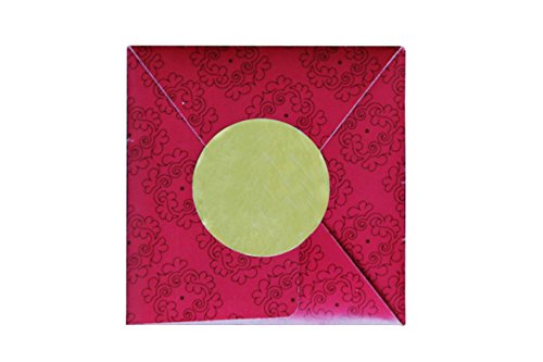 Amazon.in Gift Card in Festive Bloom Gift Box - Rs.500