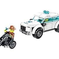 Aimitoysidy alle direkten montiert Bausteine 26014 Kinder pädagogische Bausteine Spielzeug Geschenke preisvergleich bei kleinkindspielzeugpreise.eu