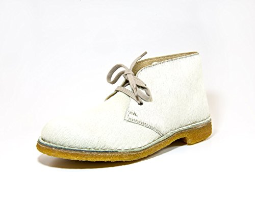 artis-venezia-leather-horse-model-marcopolo-white-boys-white-size-65