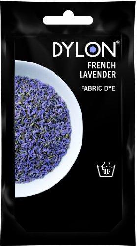 dylon-french-lavender-hand-dye-50g