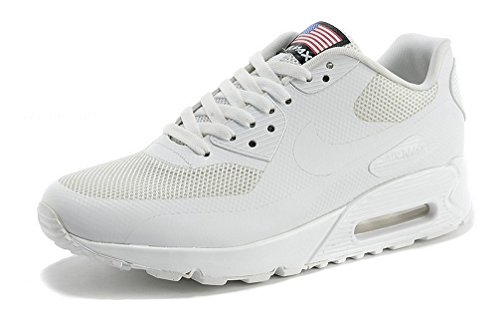 Nike Air Max 90 Hyperfuse mens 61HX9I6E32CG