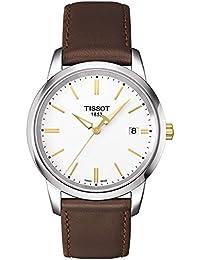 527687099e01 Tissot T0334102601101 - Reloj para Hombres
