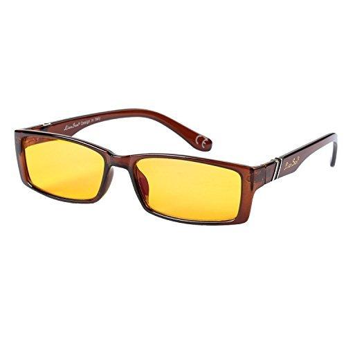 liansan-anti-glare-tinted-womens-blue-light-blocking-mens-computer-glasses-eye-strain-readers-clear-