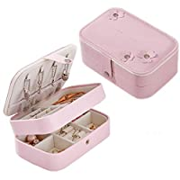 Sunblue Jewelry Box