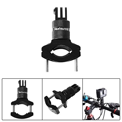 fantasealr-velo-support-bicyclette-support-bike-mount-aluminum-guidon-adaptateur-velo-mount-bicyclet