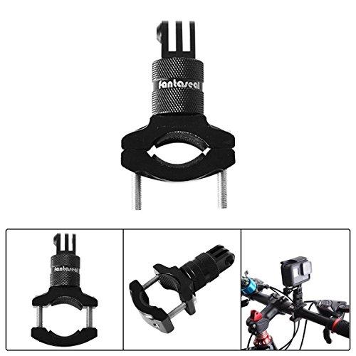 fantasealr-action-kamera-fahrradhalterung-aus-aluminium-kamerahalter-fur-gopro-fahrrad-halterung-gop