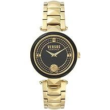 Reloj Versus by Versace para Mujer VSPCD2617