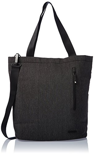 Incase Lineage Tote Damen Herren Unisex Studenten Tragetasche für Apple MacBook 13,3