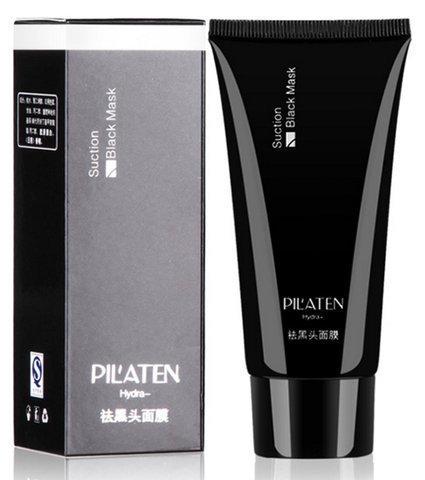 pilaten-tube-blackhead-remover-suction-black-mask-60g