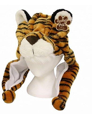 ninos-sombrero-animal-felpa-de-la-novedad-del-tigre-del-sombrero-la-piel-de-imitacion-sombrero-anima