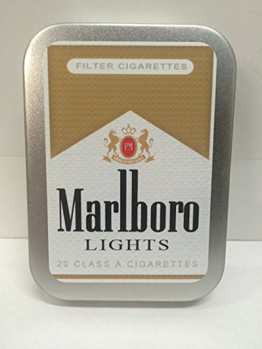 marlboro-lights-retro-advertising-brand-cigarette-old-retro-vintage-packet-design-classic-american-s