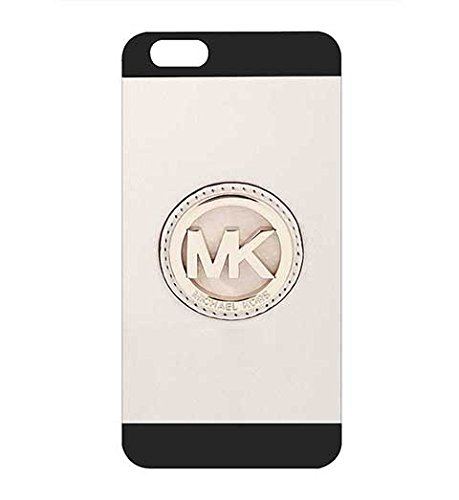 mk-michael-kors-iphone-6-6s-plus-hulle-schutzhulle-fur-case-famous-brand-marks-fur-for-iphone-6-6s-p