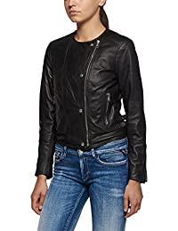 Replay Damen Jacke