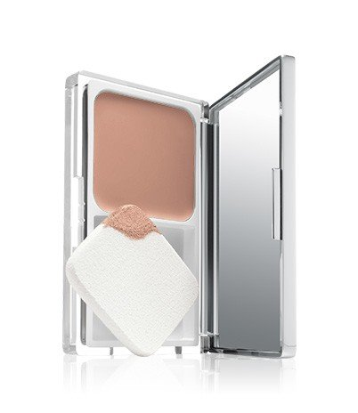 Clinique Anti-Blemish Solutions Powder Makeup n. 11 honey