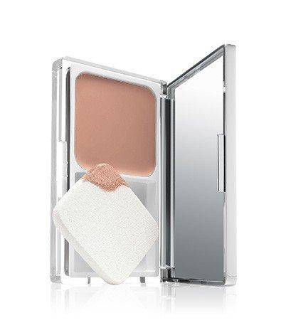 Clinique Anti-Blemish Solutions Powder Makeup n. 11 honey