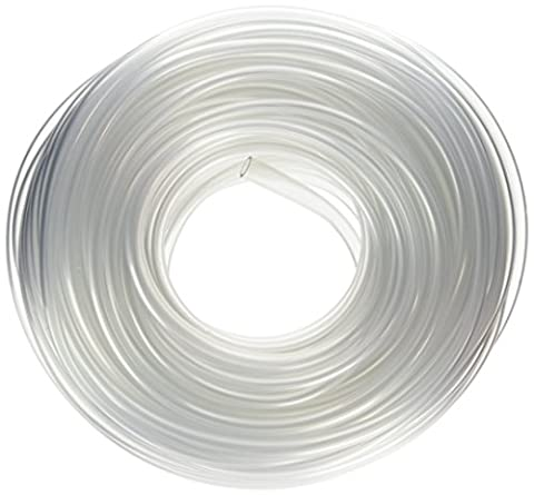 Universal UN730 Suction Bubble Tubing 5M m Bubble Every 1 Metre In Dispensing Box Non Conductive (Pack of 50)