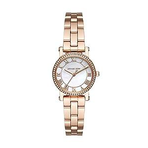 Michael Kors Damen-Uhren MK3558