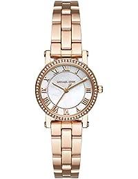 Reloj MICHAEL KORS - Mujer MK3558