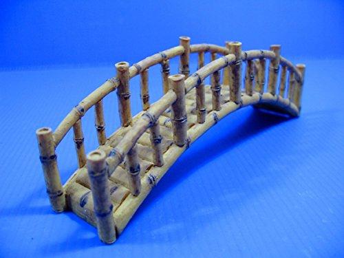 ponticello-in-legno-di-bambu-misura-l-in-resina-per-decorazione-acquario-1720-677-381-cm-x-cm-x-cm-1