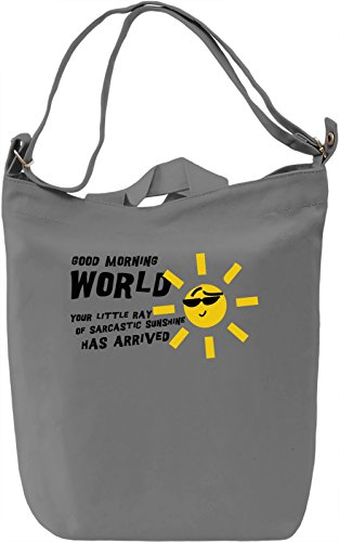 good-morning-world-canvas-bag-day-canvas-day-bag-100-premium-cotton-canvas-dtg-printing-
