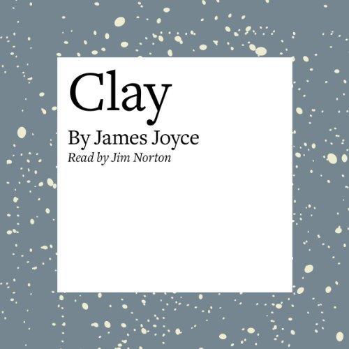 Clay  Audiolibri