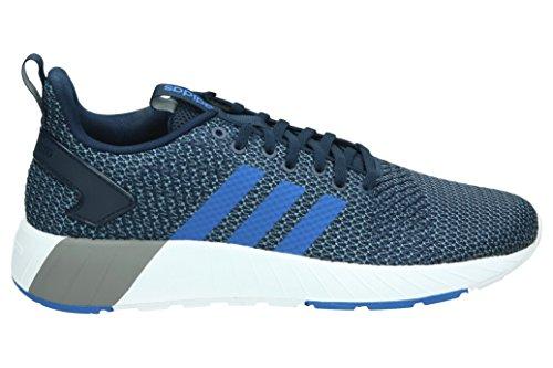 adidas Herren Questar BYD Sneaker Blau