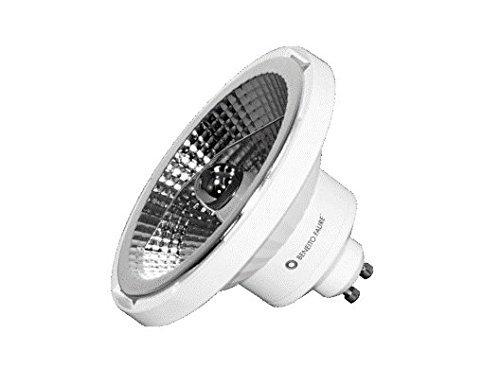 ar111-dole-gu10-lampadine-led-15-w-230-v-45-luce-calda-3000-k-riflettore-qr111