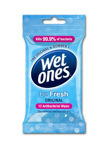wet-ones-be-fresh-original-antibacterial-wipes-pack-of-6