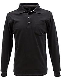 e11e31dee78487 Suchergebnis auf Amazon.de für: Kitaro - Poloshirts / Tops, T-Shirts ...