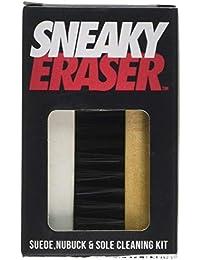 Sneaky Suede Kit de Limpieza
