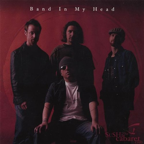 Band in My Head (Club Cabaret)