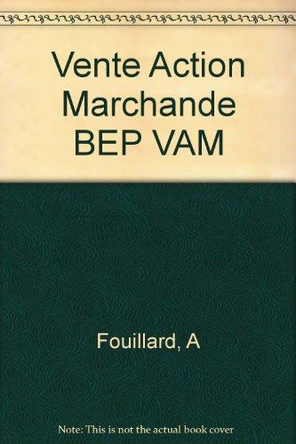 vente-action-marchande-bep-vam