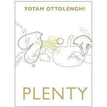 By Yotam Ottolenghi Plenty