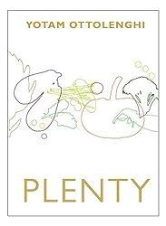 Plenty by Yotam Ottolenghi (2010-08-01)