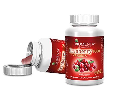 biomentar-cranberry-1000-vitamin-c-cranberry-hochdosiert-60-vegane-cranberry-kapseln