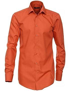 Venti Camicia Formale Uomo