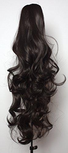 elegant-hair-22-ponytail-style-wavy-darkest-brown-2-reversible-2-styles-in-1-clip-in-hair-piece-exte