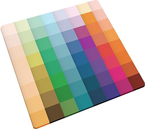 joseph-joseph-planche-en-verre-dessous-de-plat-30-x-30-cm-blocs-de-couleur