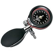 welchallyn ds-5541 – 300 DuraShock plata serie sphygmomanometers Medidor de mano, de mariposa