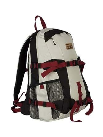 Zimtstern Back Pack Walker, beige, One Size, 1334990100810
