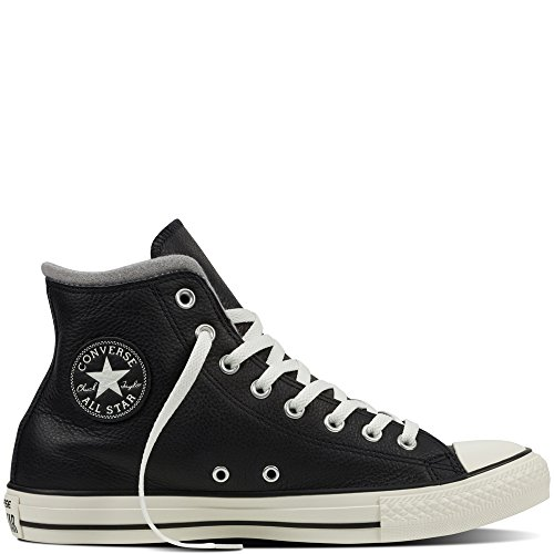 153820c-converse-ct-as-street-hiker-hi-black-42