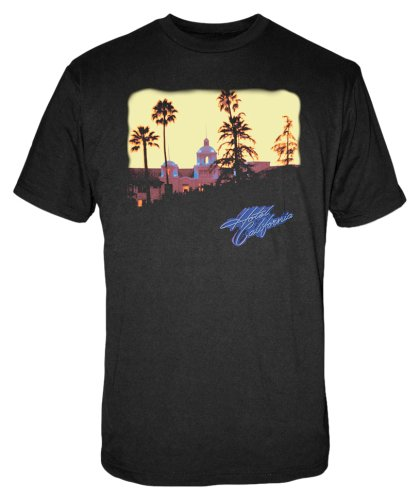 fea-mens-eagles-hotel-californiablackx-large