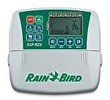Rain Bird ZRZ004E Programmateur d'arrosage à 4 zones pour une utilisation...