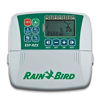 418nMmJsybL. SS324  - Rain Bird Programador de riego