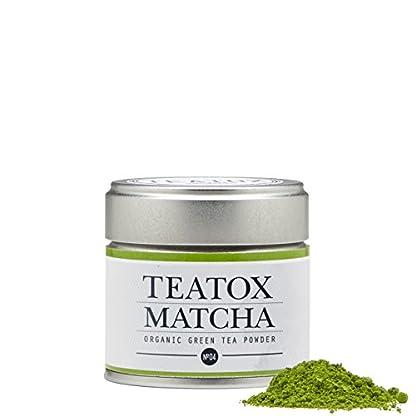 TEATOX-Matcha-Bio-Matcha-Grntee-Pulver-aus-Japan-Ceremonial-Grade