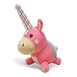 Team Fortress 2 Balloonicorn Plushie