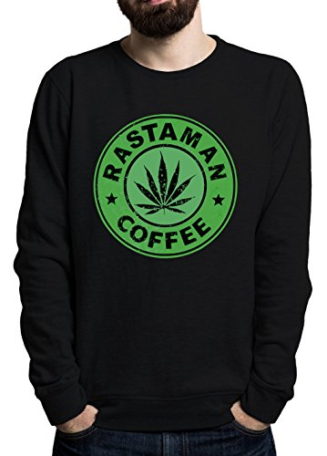 rasta-toys-rastaman-cofee-relax-collection-cool-t-shirt-nice-to-wear-super-cotton-osom-smoke-popular